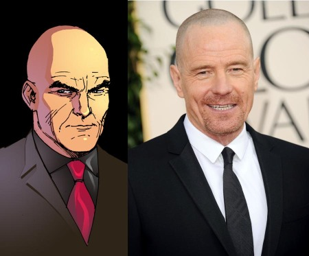 Bryan-Cranston-wanted-for-Lex-Luthor
