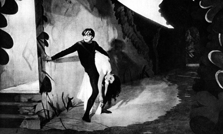dr-caligari1