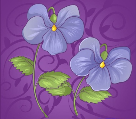 how-to-draw-violets_1_000000005841_5