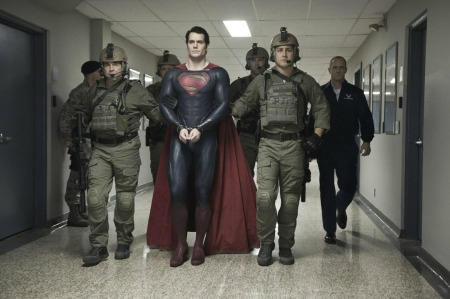 Man-of-Steel-Image-4