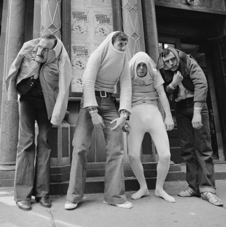 monty-python-1976