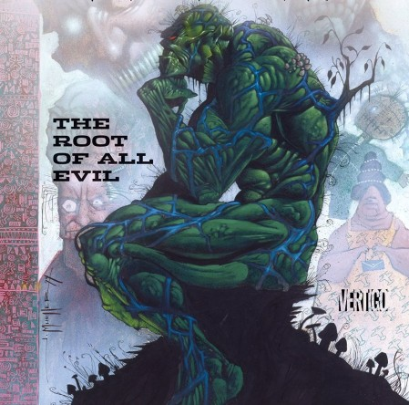 Swamp_Thing_The_Root_of_All_Evil