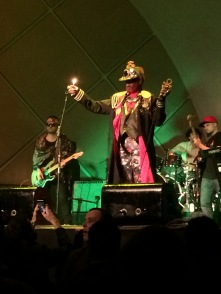 014_lee_scratch_PERRY